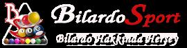 BilardoSport