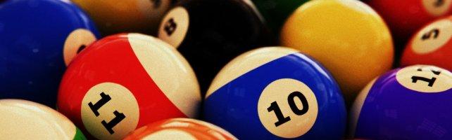 Pool | 9 Top Kuralları